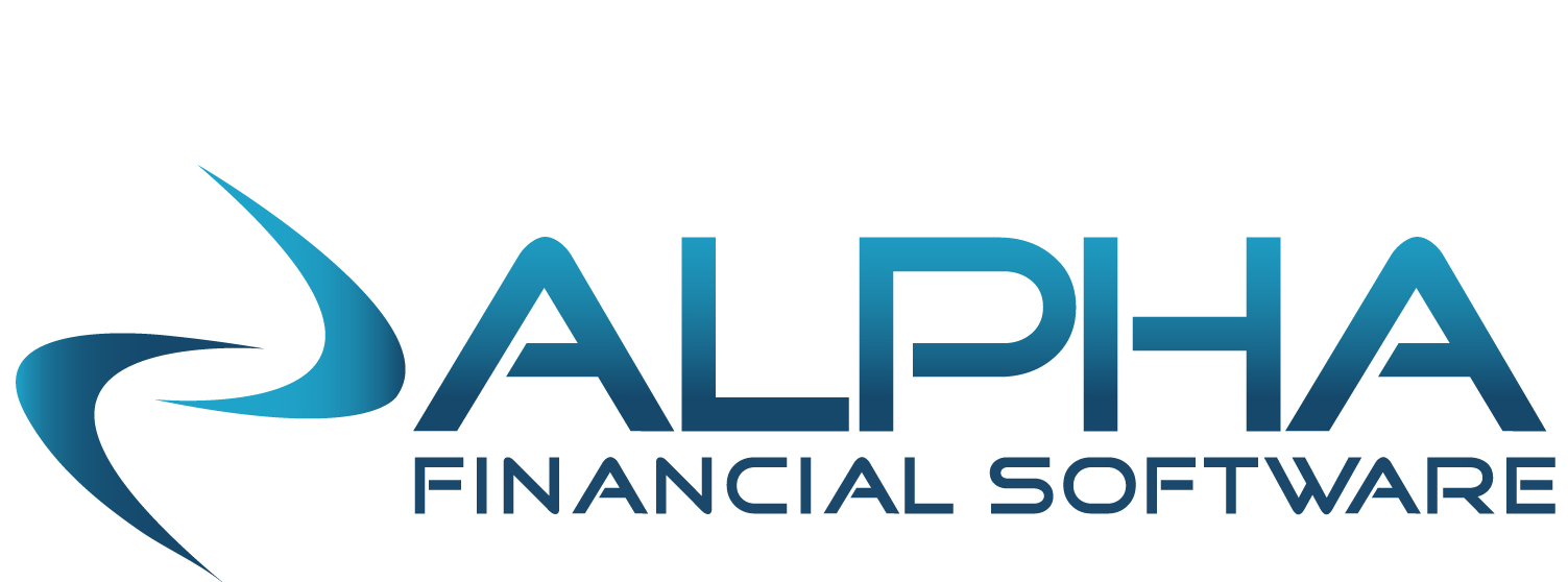 Alpha Financial Software holdings plc